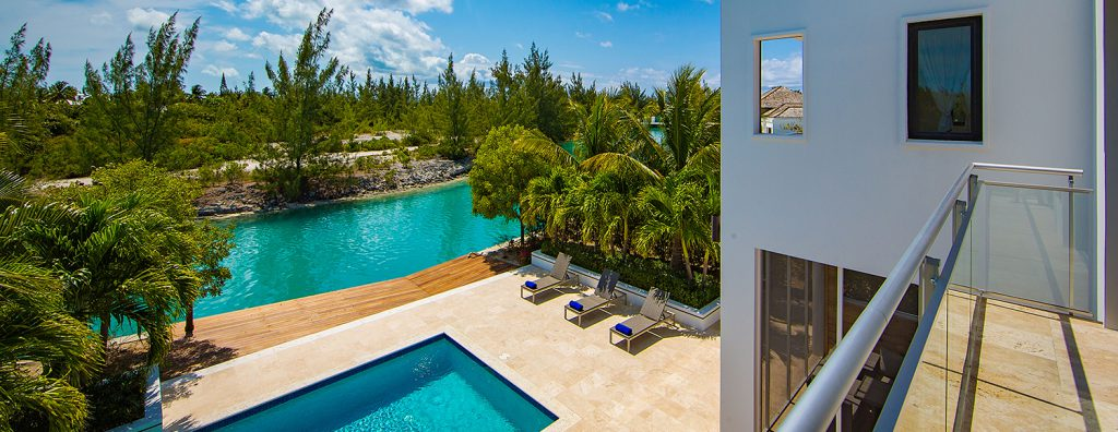 Turks and Caicos Properties for Sale