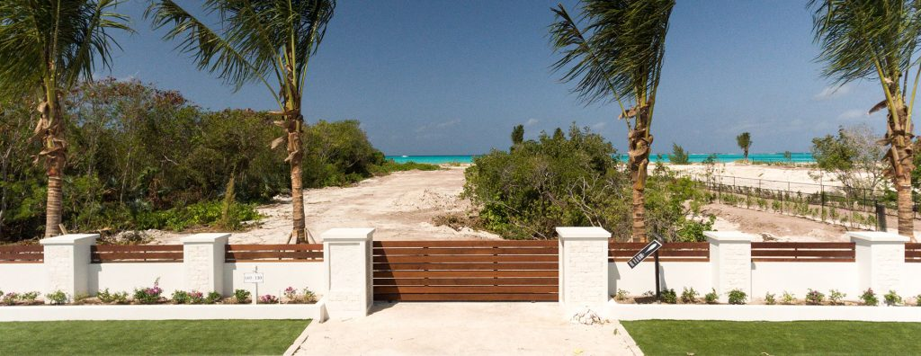 turks-and-caicos-emerald-point-property